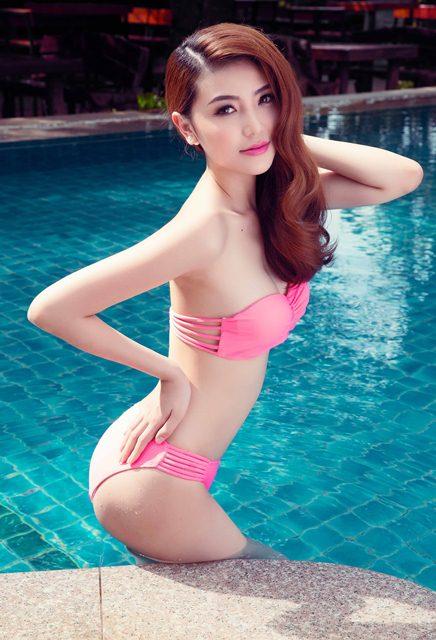 anh-bikini-ngoc-duyen-mong-nhung-dep-1