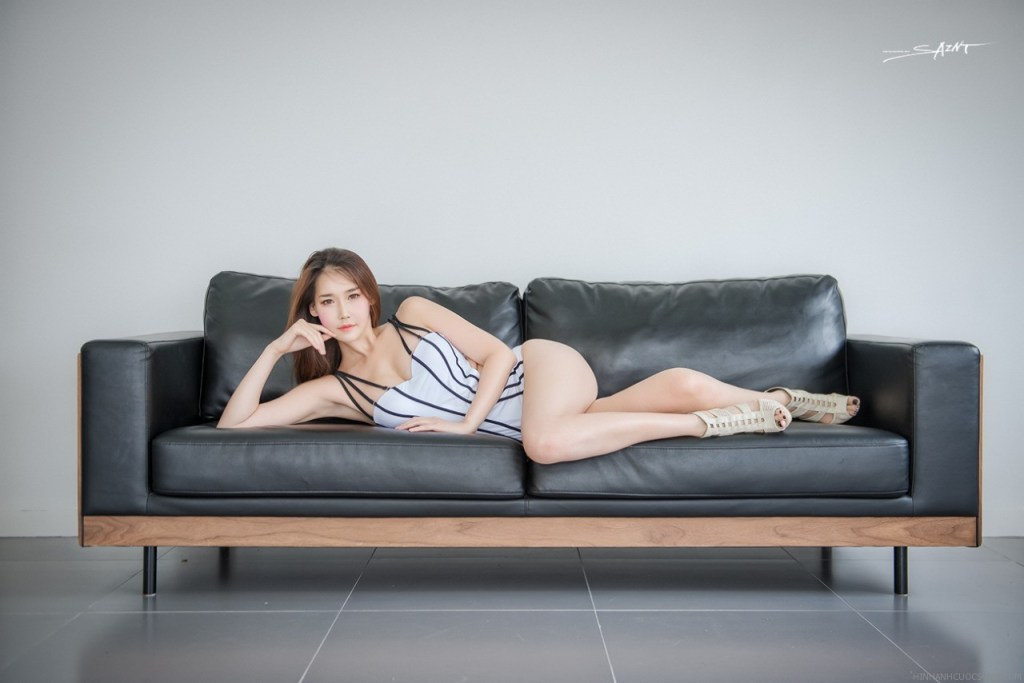 anh-body-sexy-gai-han-10