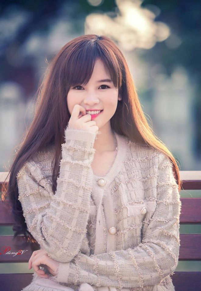 anh-dep-girl-xinh-dang-yeu-viet-nam-1