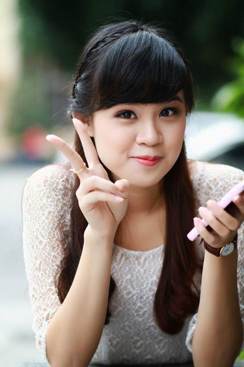 anh-dep-girl-xinh-dang-yeu-viet-nam-11