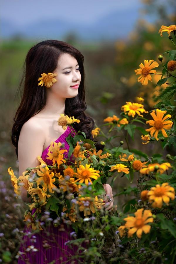 anh-dep-girl-xinh-dang-yeu-viet-nam-12-600x899