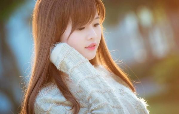 anh-dep-girl-xinh-dang-yeu-viet-nam-13-600x384