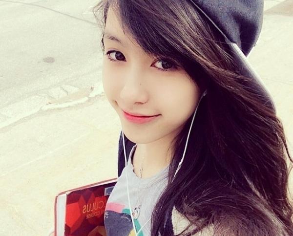 anh-dep-girl-xinh-dang-yeu-viet-nam-2-600x483