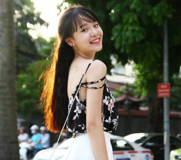 anh-dep-girl-xinh-dang-yeu-viet-nam-3-600x529