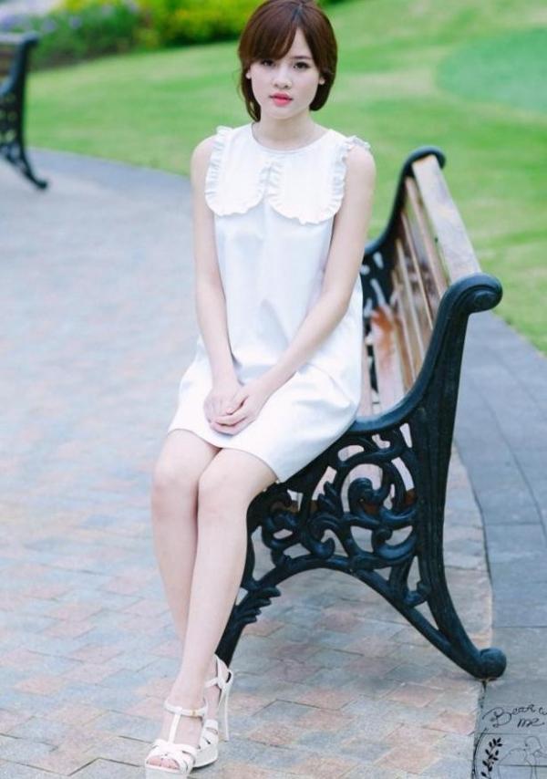 anh-dep-girl-xinh-dang-yeu-viet-nam-5-600x854