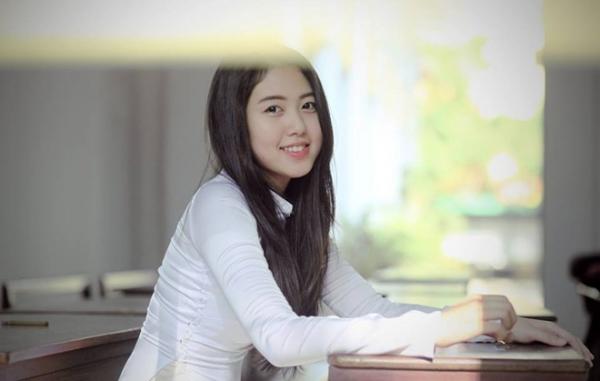 anh-dep-girl-xinh-dang-yeu-viet-nam-7-600x381