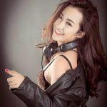 anh-dep-hot-girl-trang-moon-1-600x900
