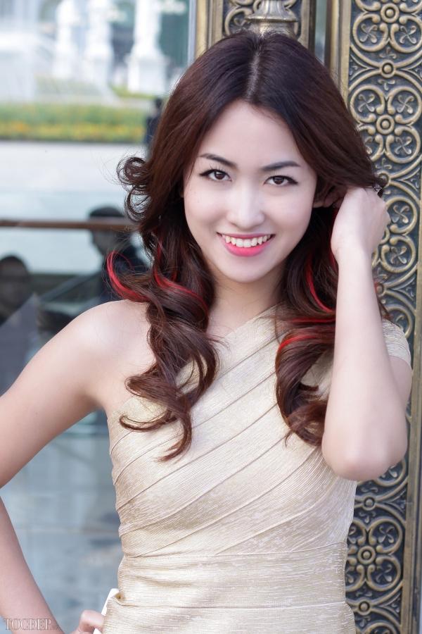 anh-dep-hot-girl-trang-moon-3-600x900