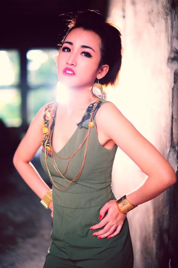 anh-dep-hot-girl-trang-moon-4-600x902
