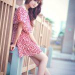 anh-girl-xinh-viet-nam-2015-1