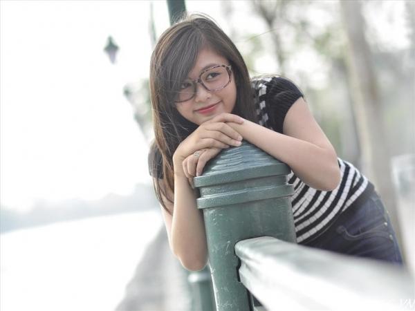anh-girl-xinh-viet-nam-2015-11-600x450