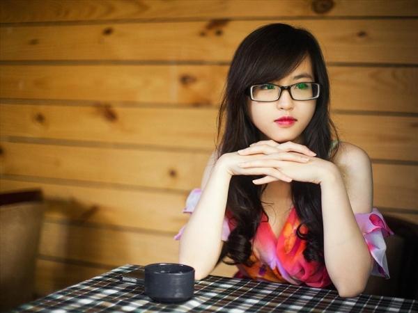 anh-girl-xinh-viet-nam-2015-12-600x450