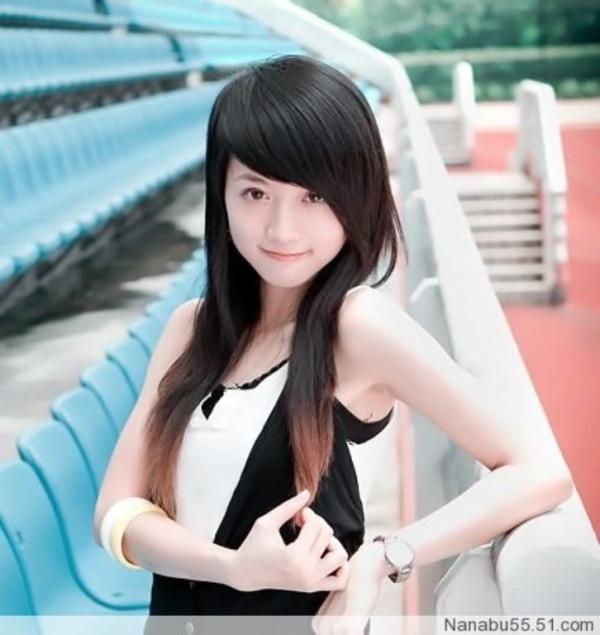 anh-girl-xinh-viet-nam-2015-14-600x635