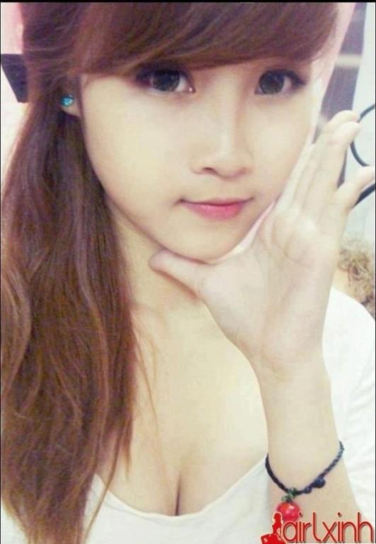 anh-girl-xinh-viet-nam-2015-15