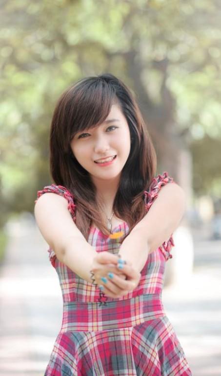 anh-girl-xinh-viet-nam-2015-4