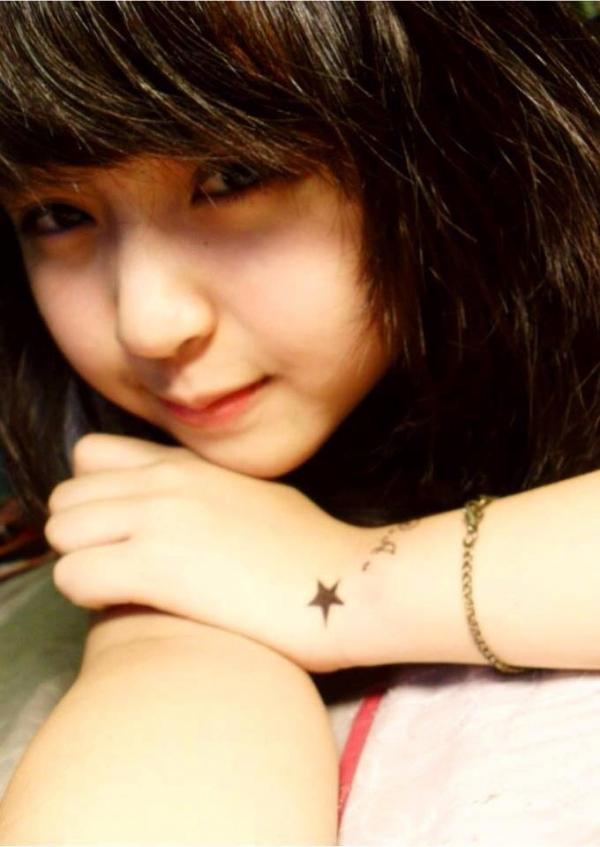 anh-girl-xinh-viet-nam-2015-8-600x847