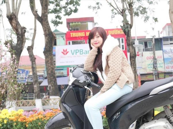 anh-girl-xinh-viet-nam-2015-9-600x450