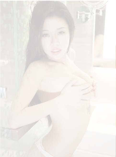 anh-nude-trong-phong-tam1