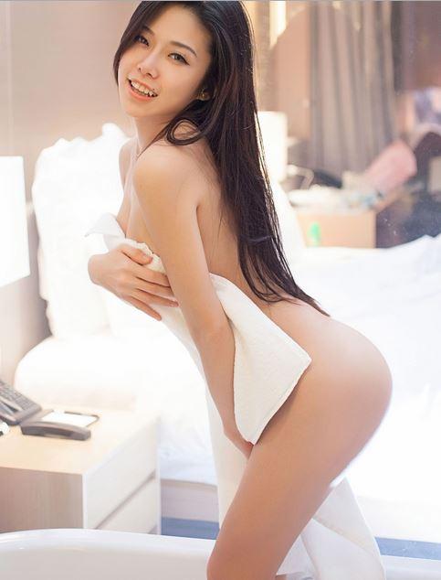 anh-nude-trong-phong-tam123456789