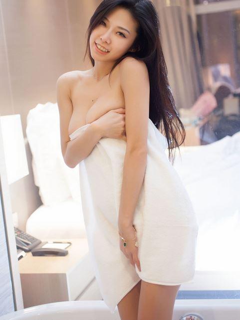 anh-nude-trong-phong-tam12345678901