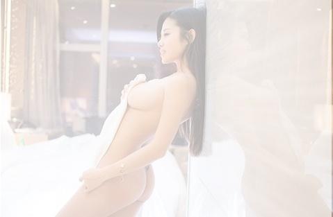 anh-nude-trong-phong-tam123456789012