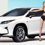 autopro-lexus-rx-f-sport-va-hailey-clauson-1-1457082313847-crop1457082321564p