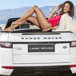 autopro-range-rover-evoque-cabri-naomi-harris-1-1447816913131-crop1447816922069p