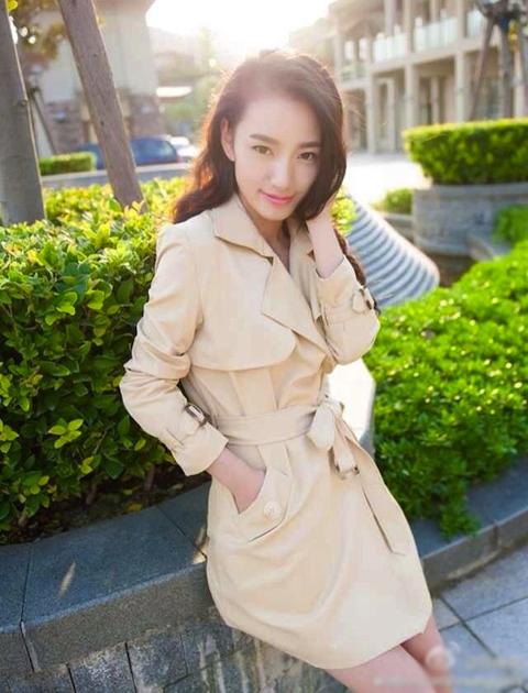 chen-nuan-yang-1-10-5135-1392174292