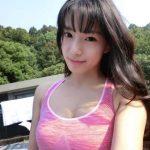 chen-nuan-yang-1-4193-1392174290