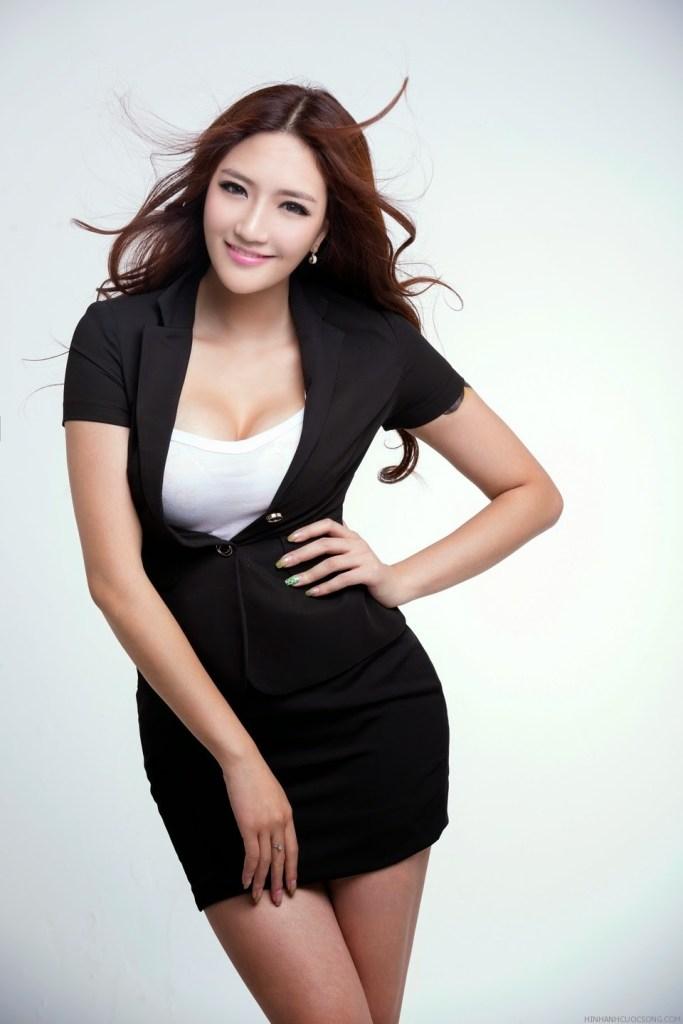 co-tho-sua-may-sexy-3