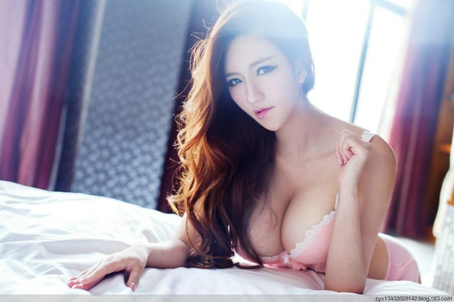co-tho-sua-may-sexy-6