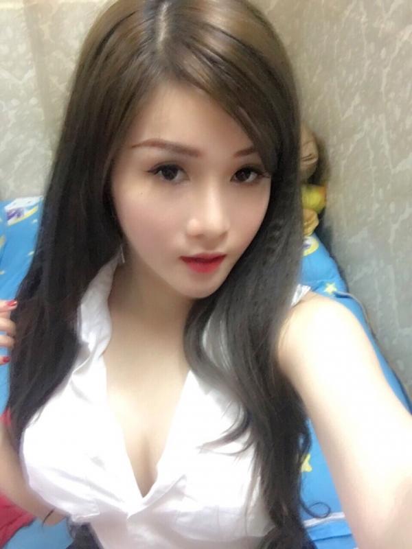 gai-xinh-9x-le-kim-yen-11-600x800