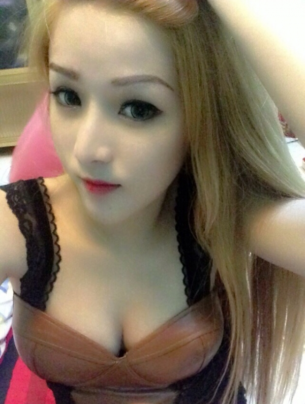 gai-xinh-9x-le-kim-yen-23-600x795