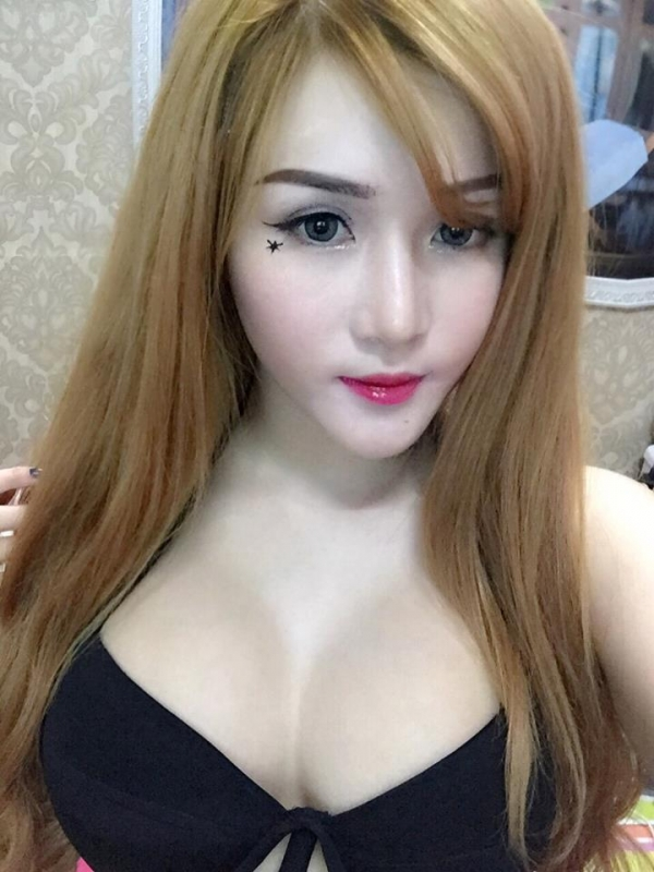 gai-xinh-9x-le-kim-yen-28-600x800
