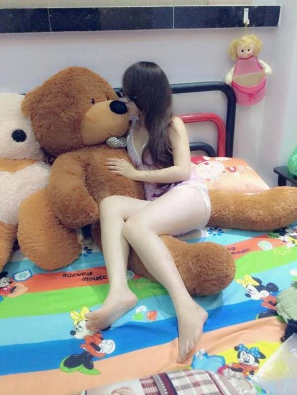 gai-xinh-facebook-10-600x798