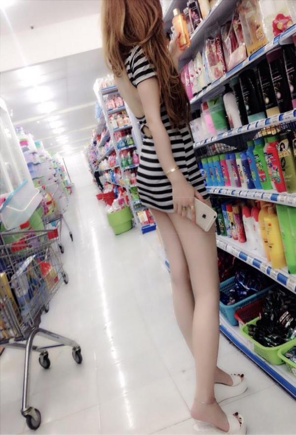 gai-xinh-facebook-12-600x882