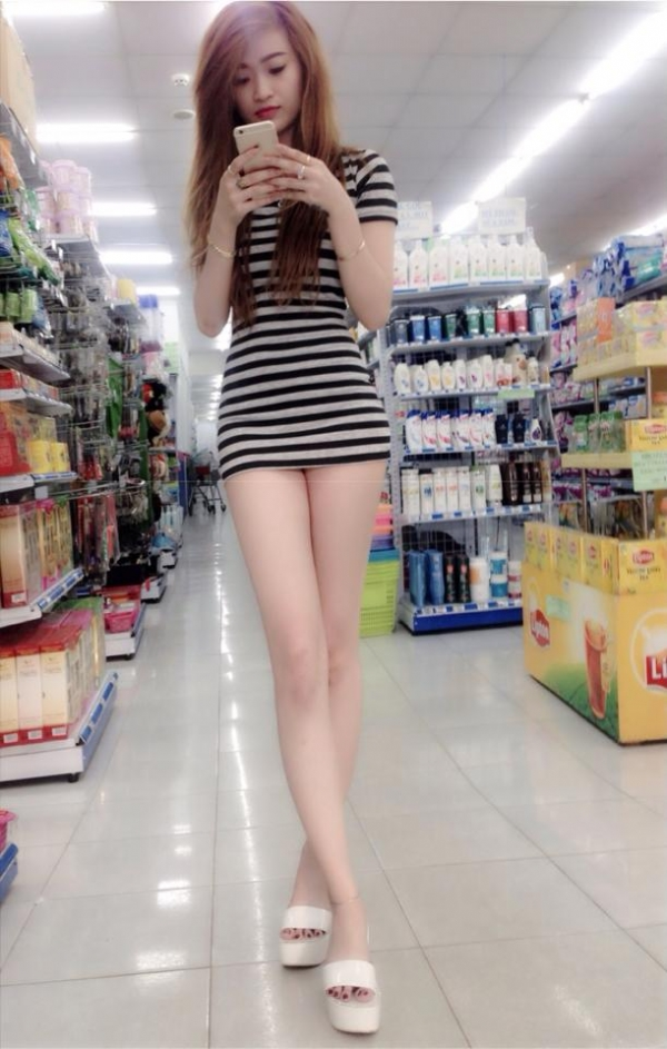 gai-xinh-facebook-13-600x943