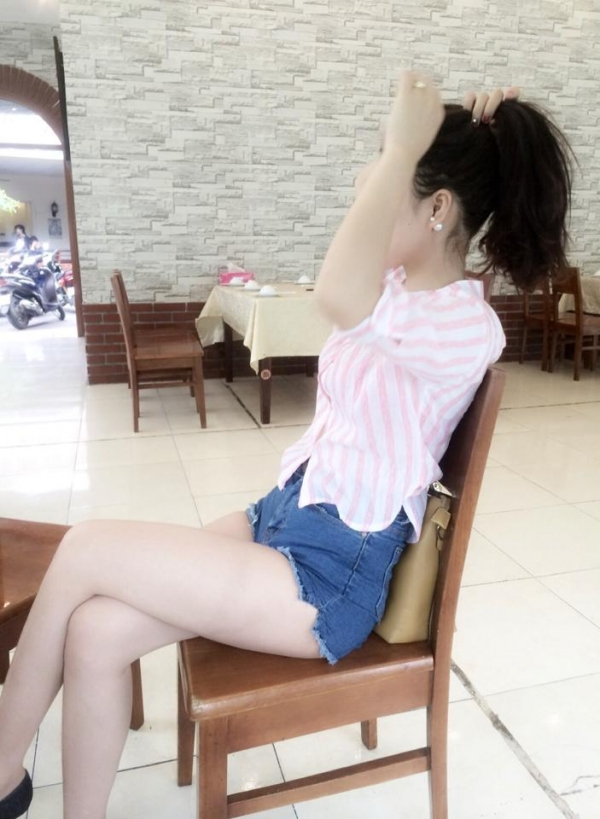 gai-xinh-facebook-14-600x819