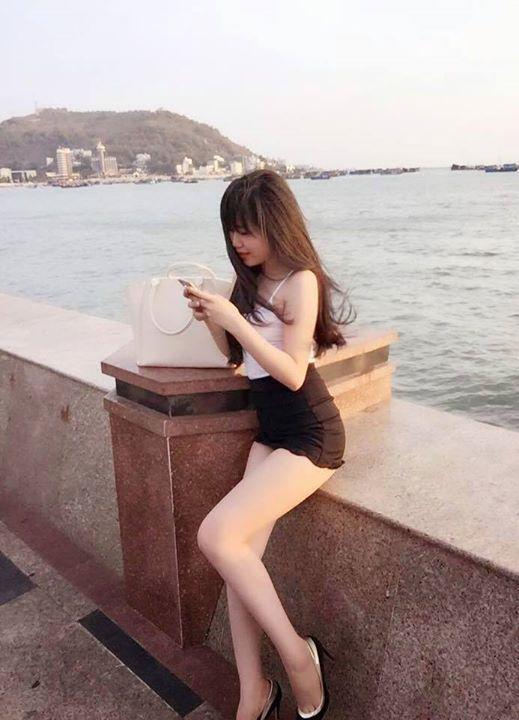 gai-xinh-facebook-15