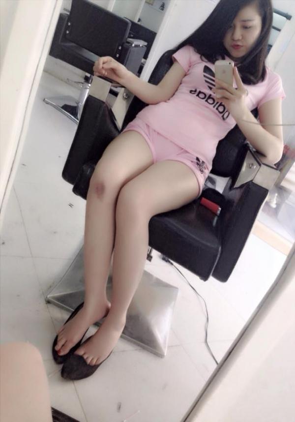 gai-xinh-facebook-16-600x858
