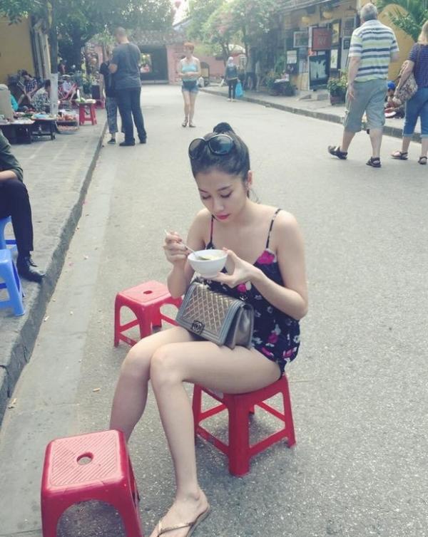gai-xinh-facebook-2-600x754