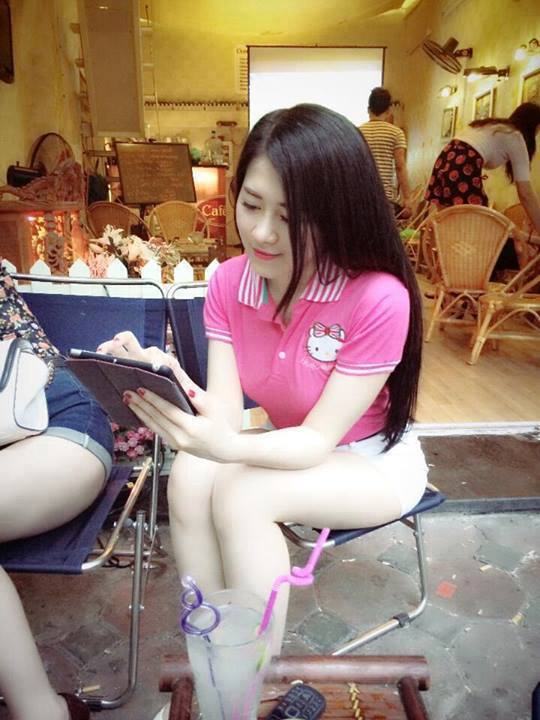 gai-xinh-facebook-6