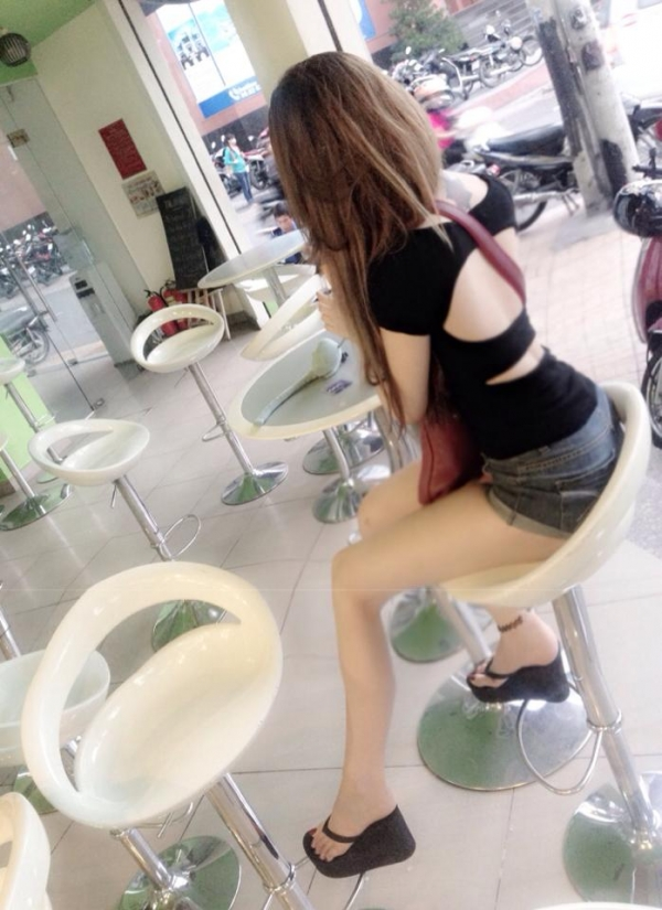 gai-xinh-facebook-7-600x825