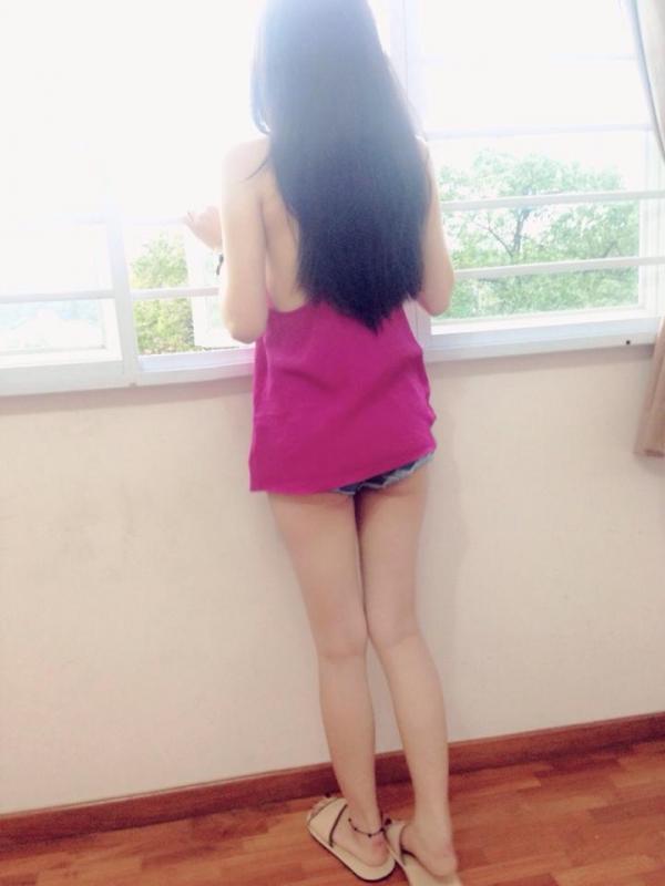 gai-xinh-facebook-9-600x800