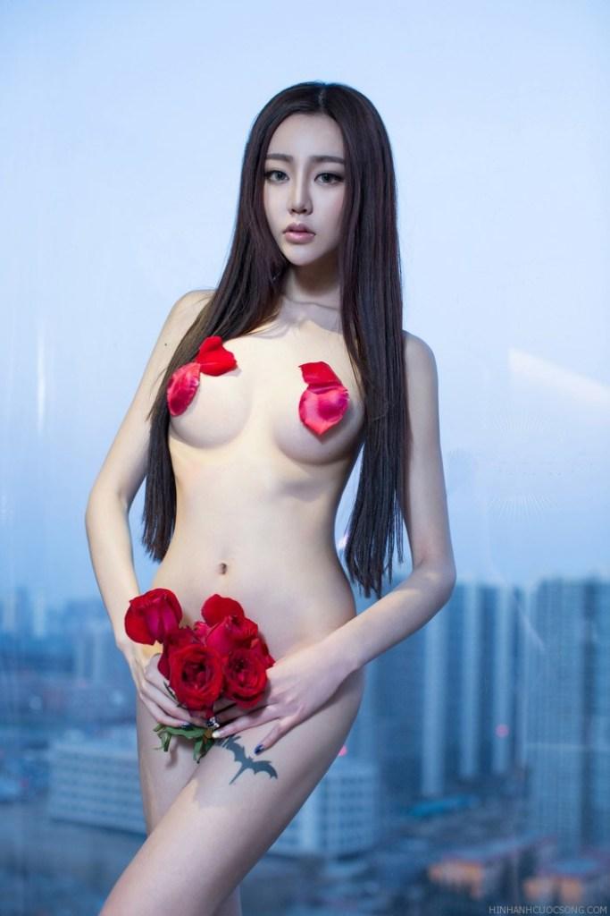 gai-xinh-nude-che-hoa-11