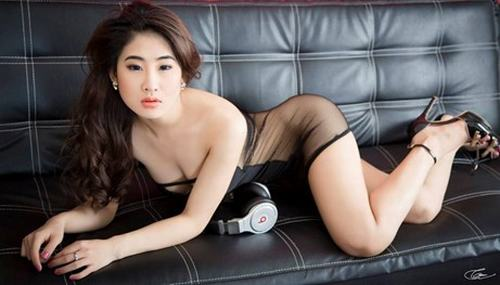hot-girl-dj-oxy-qua-sexy-3