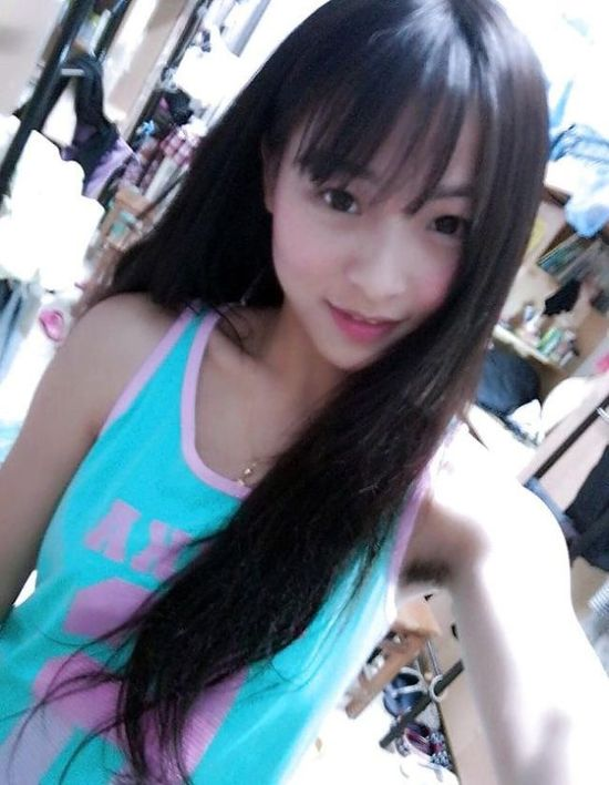 hot-girl-bup-be-quynh-nhi-12