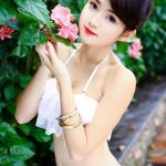 hot-girl-chu-quynh-phuong-ve-dep-trong-sang-1-600x900