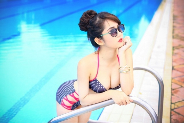 hot-girl-chu-quynh-phuong-ve-dep-trong-sang-2-600x400