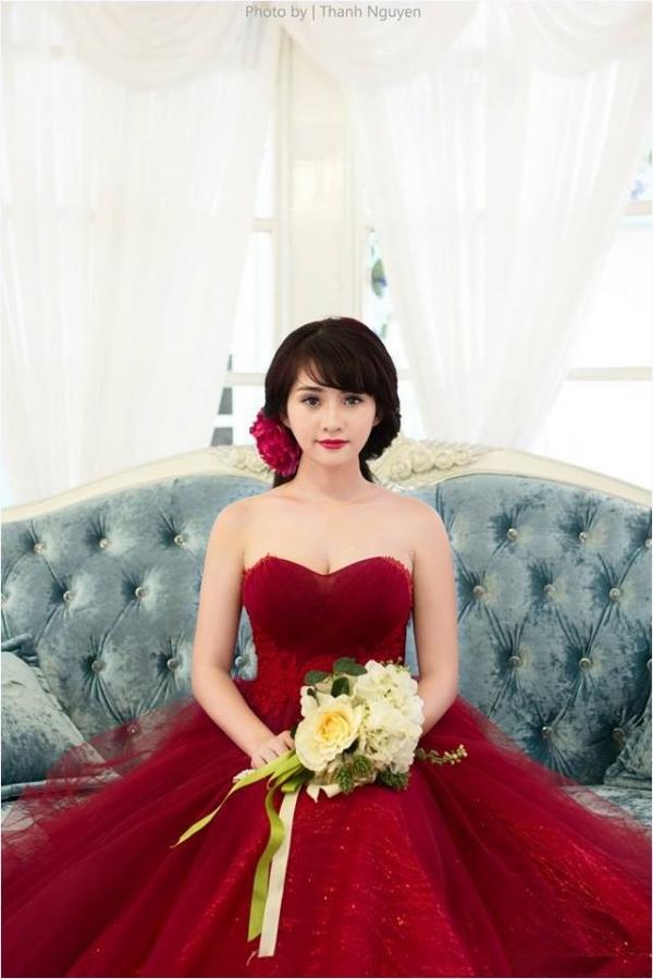 hot-girl-chu-quynh-phuong-ve-dep-trong-sang-6-600x899
